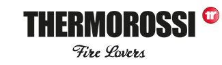 Logo Thermorossi Firelovers