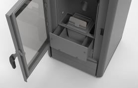 Thermorossi ash box 1000 1500